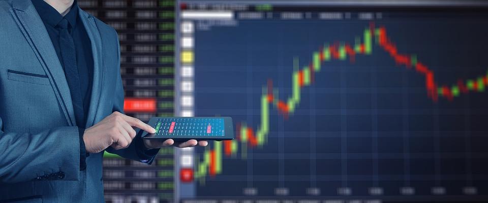 akcje i obligacje