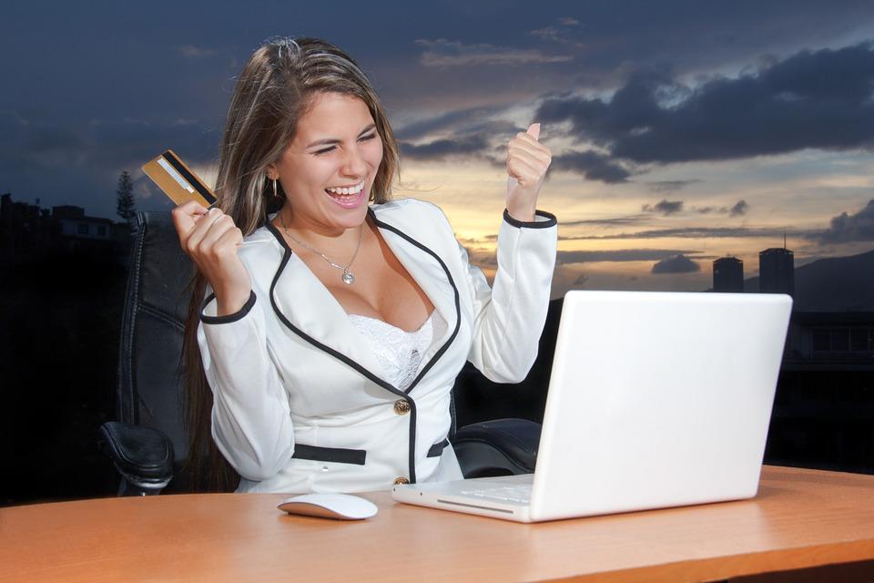 pożyczki online